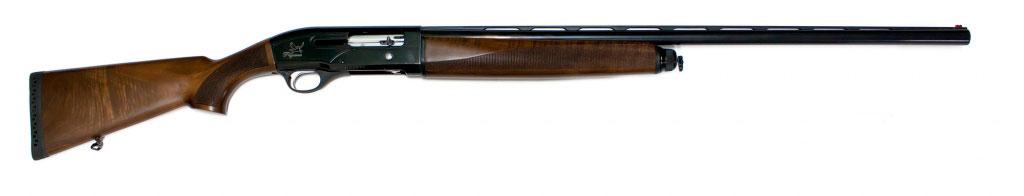 Пегас ружье охотничье инструкция