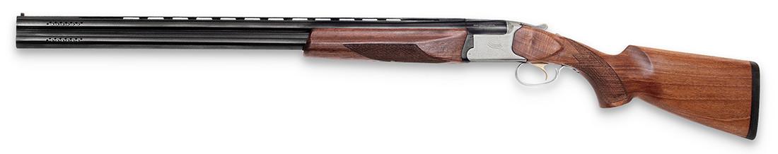 Запчасти для ружья МР27 ИЖ27 купить с доставкой в