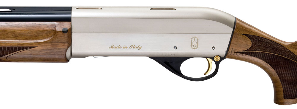 Инструкция охотничьего ружья bernardelli mega silver