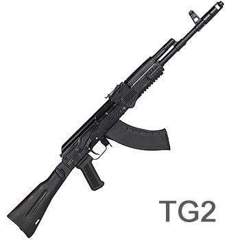 TG2 366 ткм